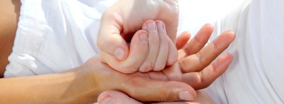 Ergotherapie, Kinder, Gesundheit durch Training