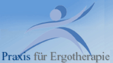 Praxis für Ergotherapie, Kinder Gesundheit, Bewegung